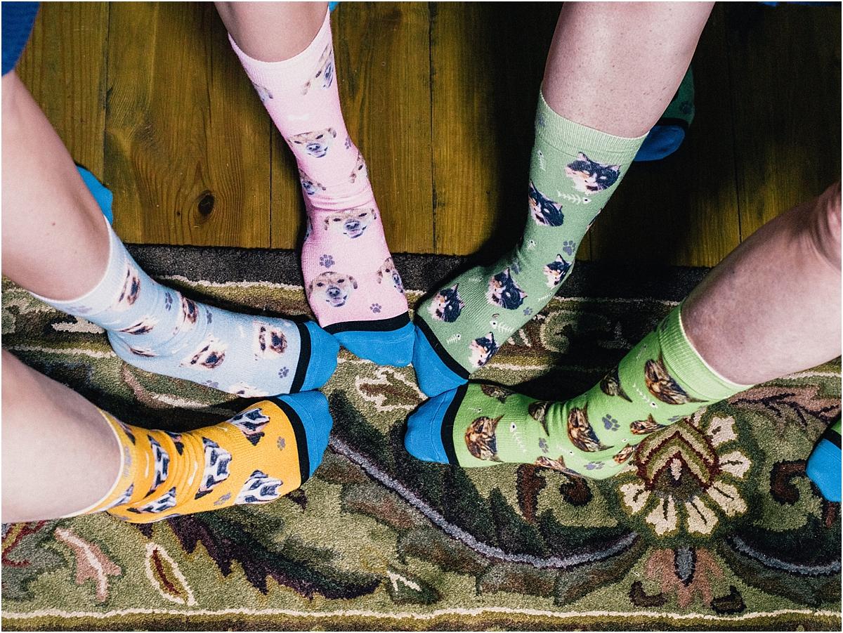 fun-wedding-socks_0034.jpg