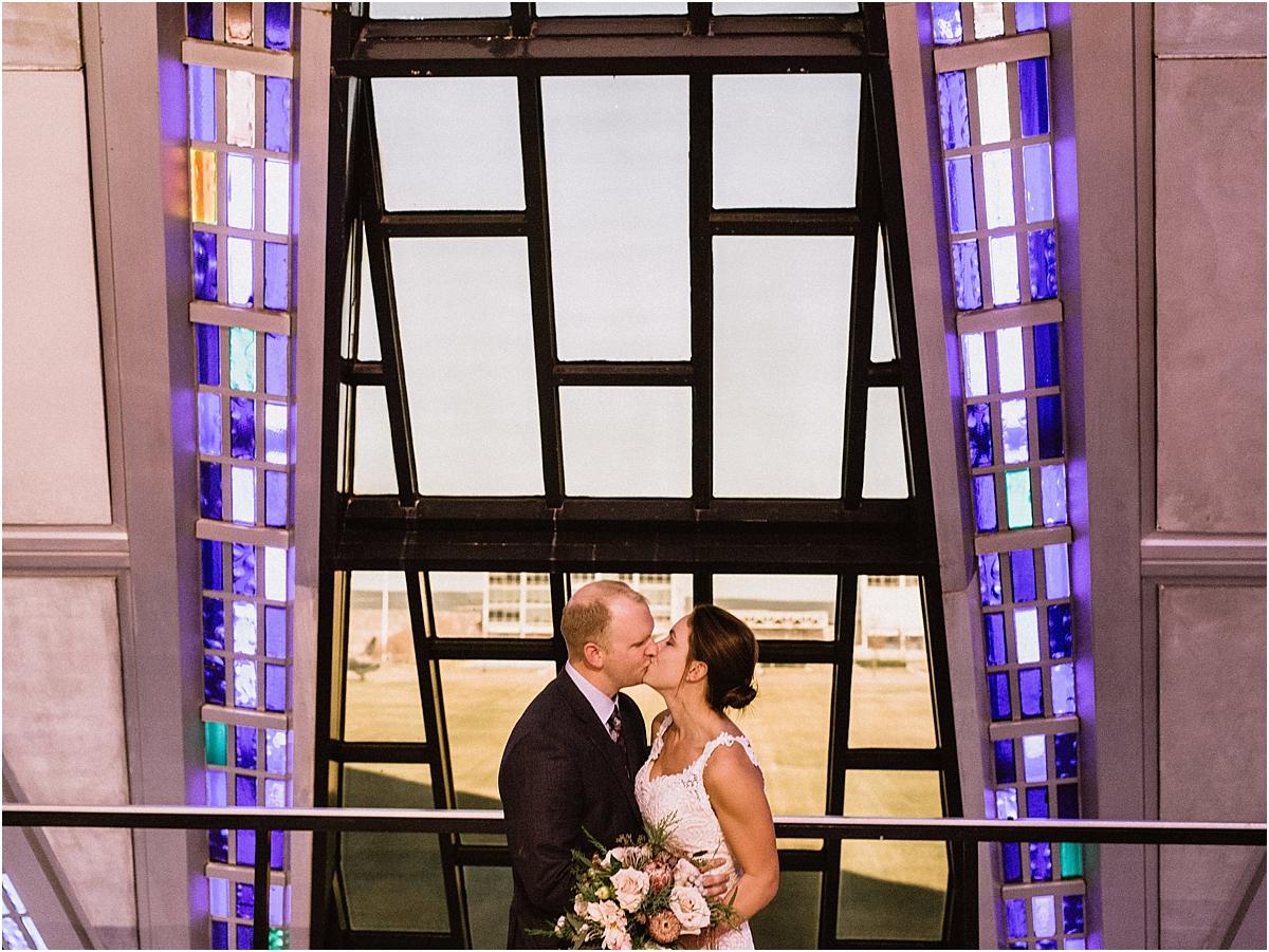 chapel-wedding-colorado_0035.jpg
