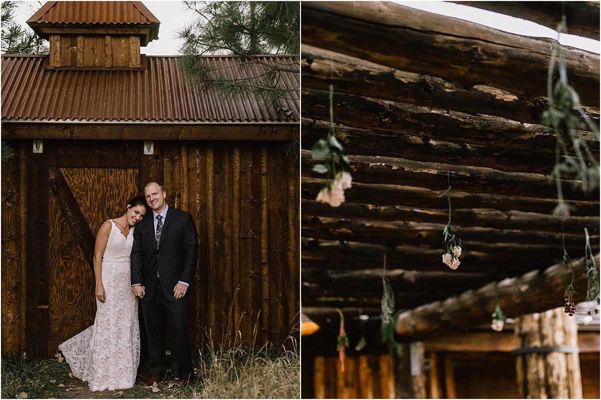 rustic-colorado-wedding-planner_0037.jpg