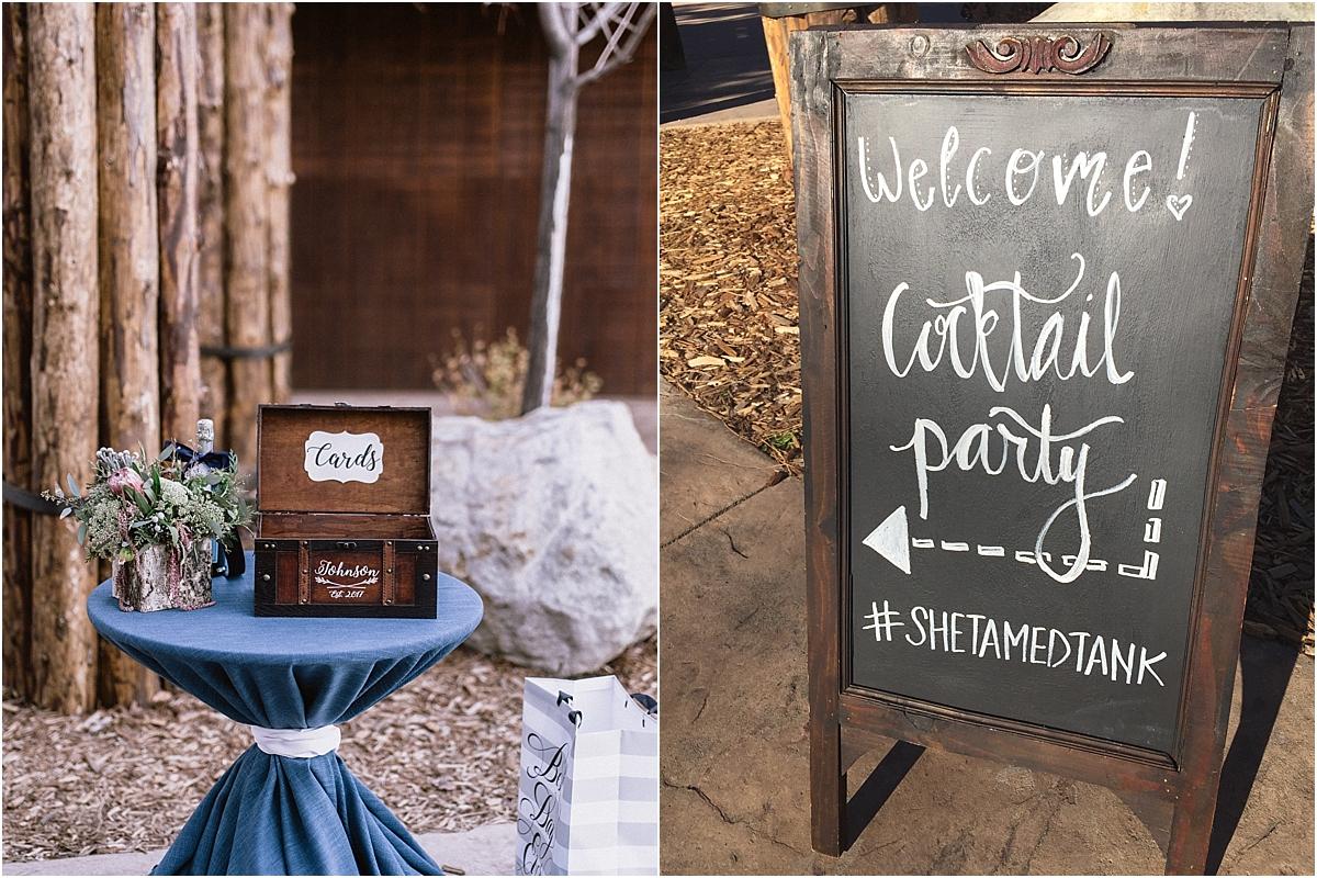 rustic-colorado-wedding-details_0038.jpg