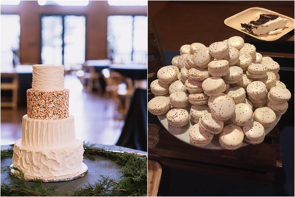 confetti-wedding-cake_0045.jpg