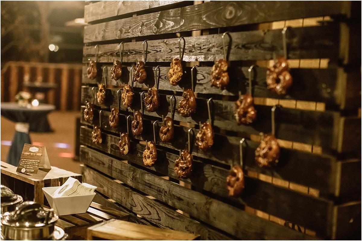wedding-pretzel-station_0050.jpg