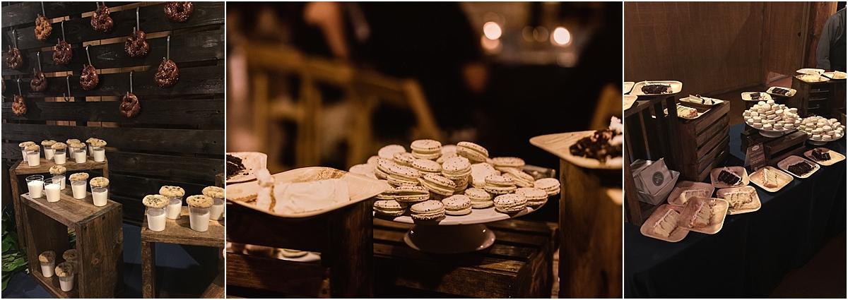 milk-cookies-bar-wedding_0051.jpg