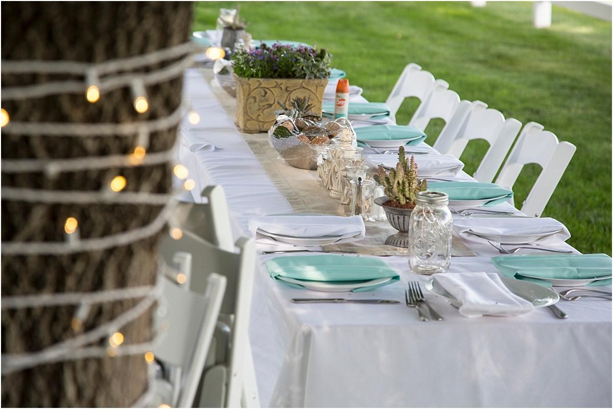 farm-to-table-wedding-reception-ideas_0061.jpg