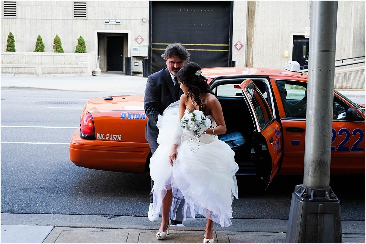 wedding-day-transportation-planning-Colorado_0068.jpg