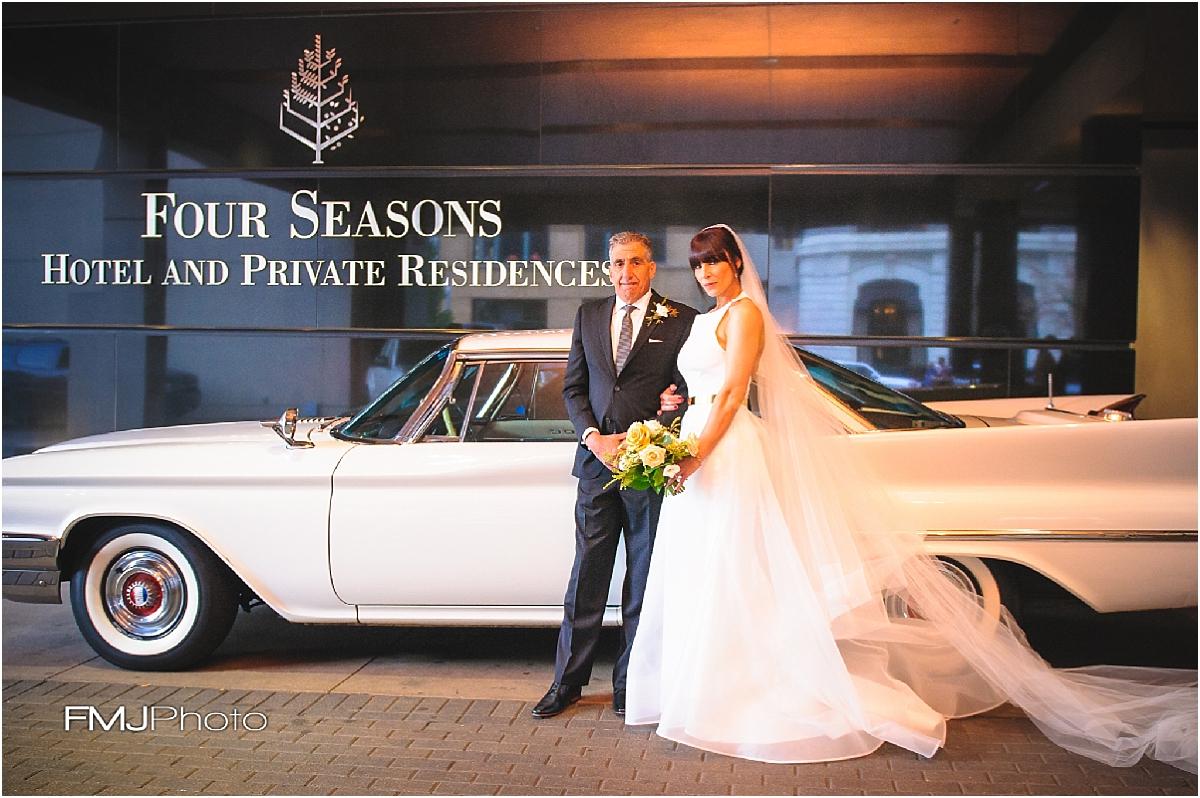 classic-car-wedding_0071.jpg