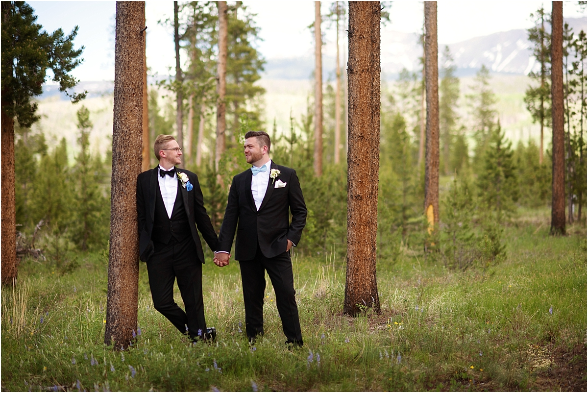 colorado-wedding-planning_0072.jpg