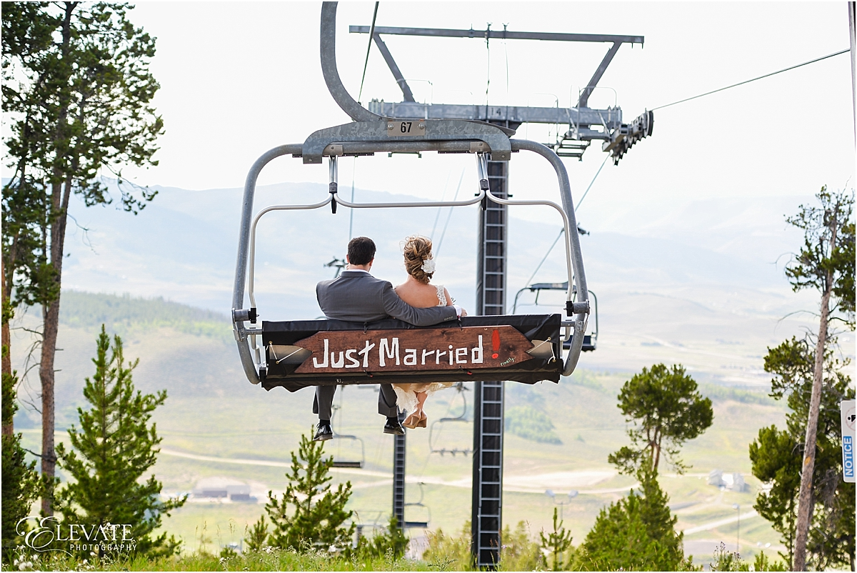 ski-lift-wedding_0074.jpg