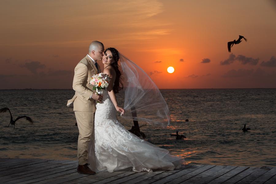 destination-wedding-planner.jpg
