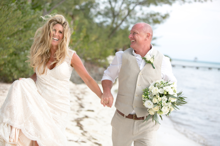 island-wedding-mexico.jpg