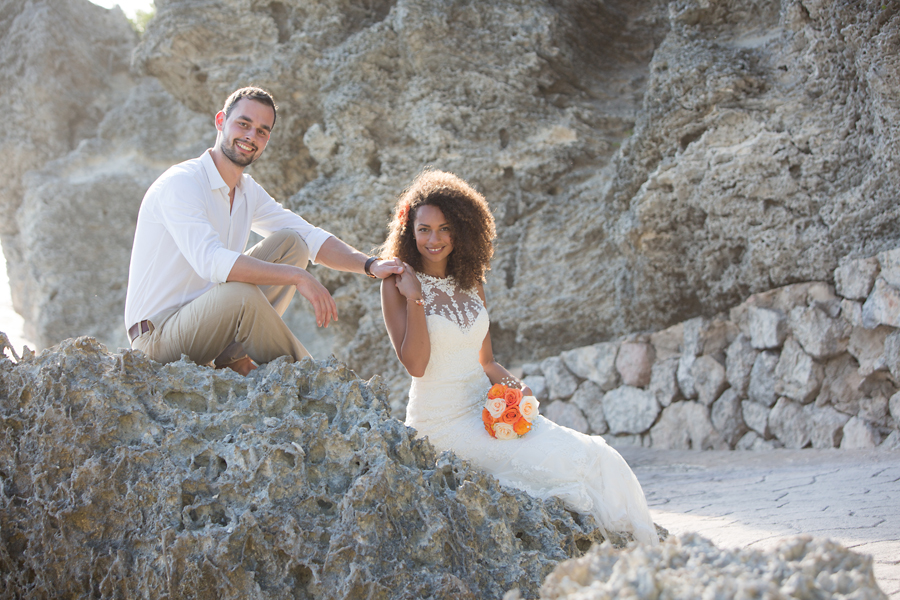 beach-wedding-planners.jpg