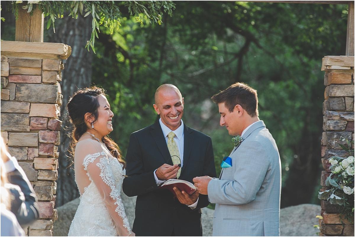 order-to-hire-wedding-vendors_0079.jpg
