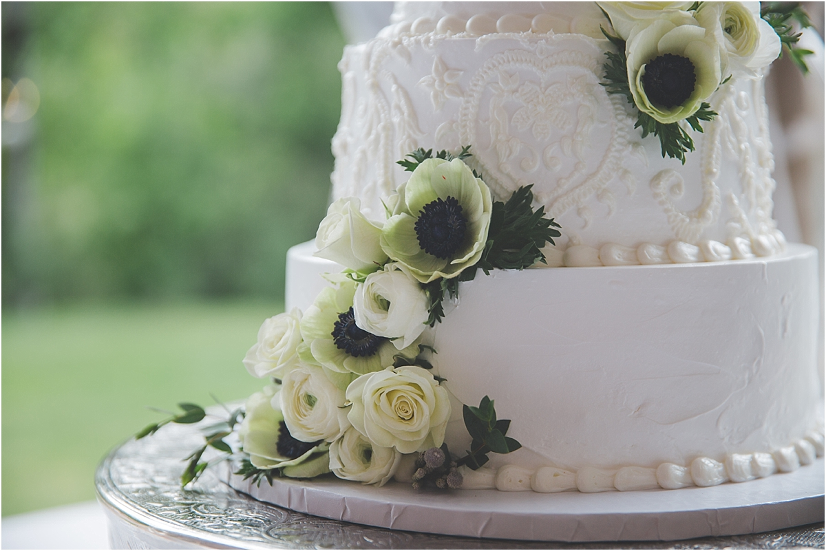 professional-wedding-planner-colorado_0080.jpg