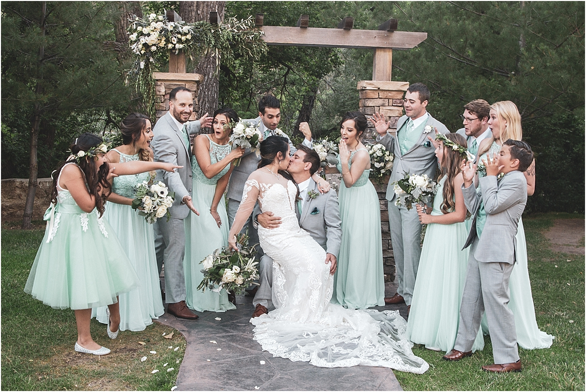colorado-wedding-planners_0081.jpg