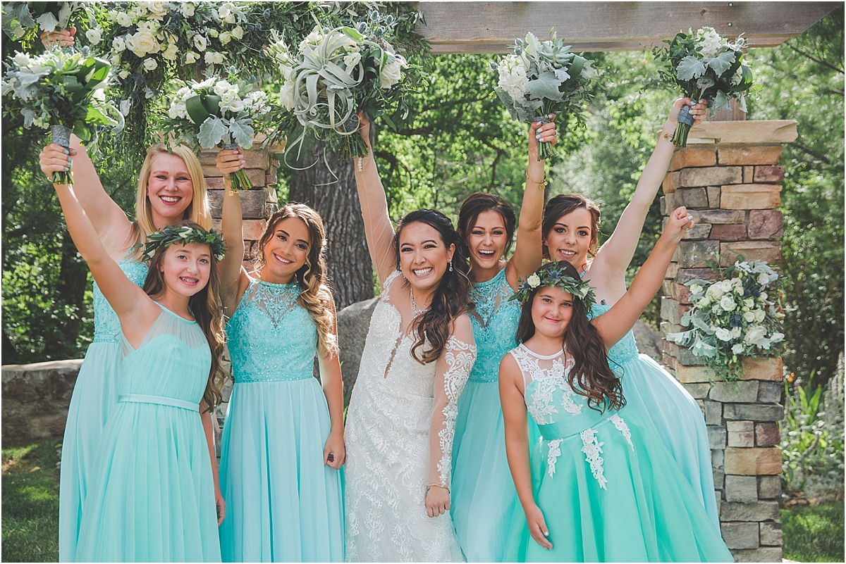 colorado-weddings-timeline_0085.jpg