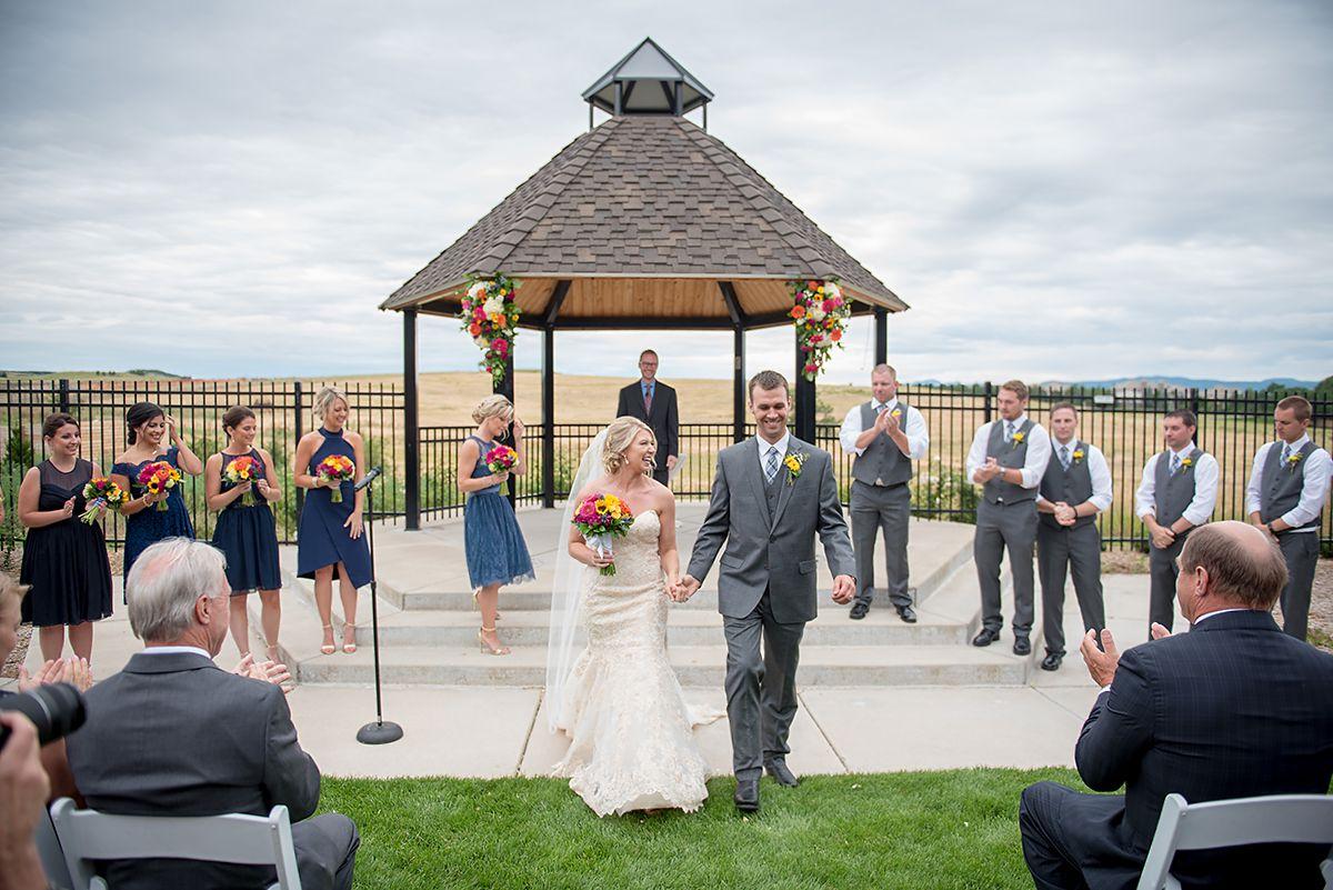 denver-wedding-planners.jpg