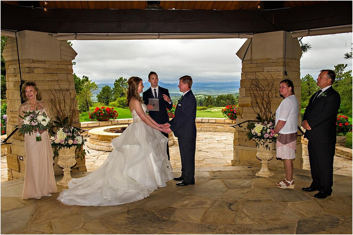 sanctuary-wedding-ceremony_0096.jpg