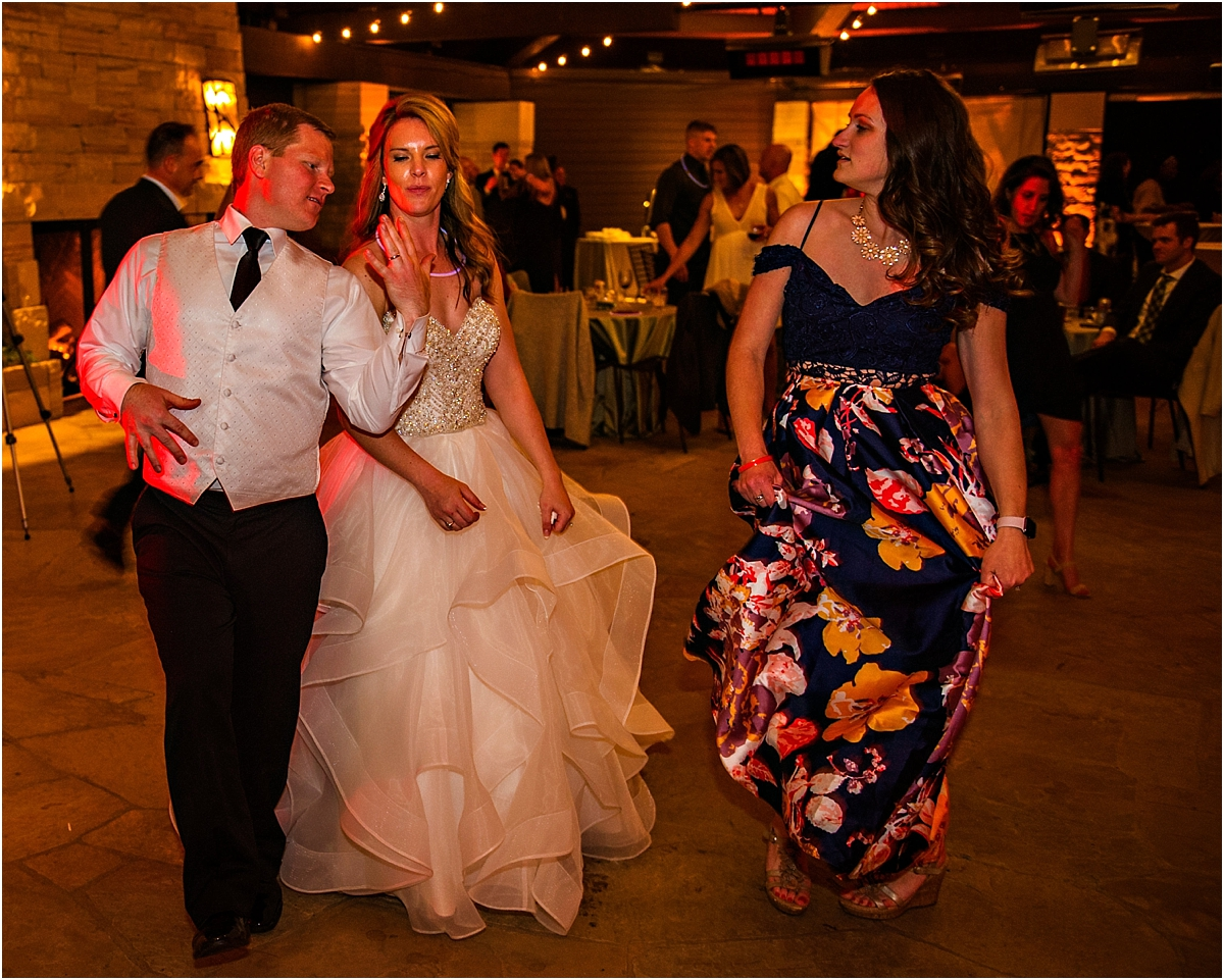 dancing-wedding-reception_0107.jpg