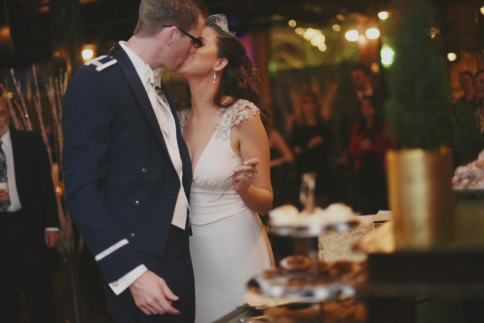 holiday-wedding-planners-colorado.jpg