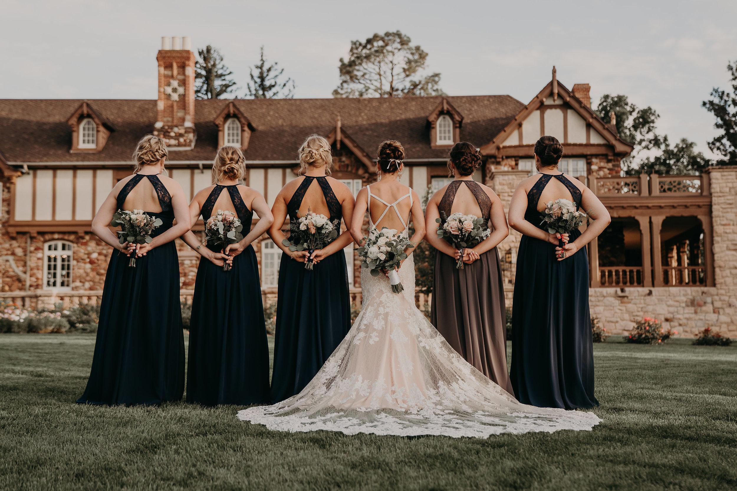 formal-wedding-attire.jpg