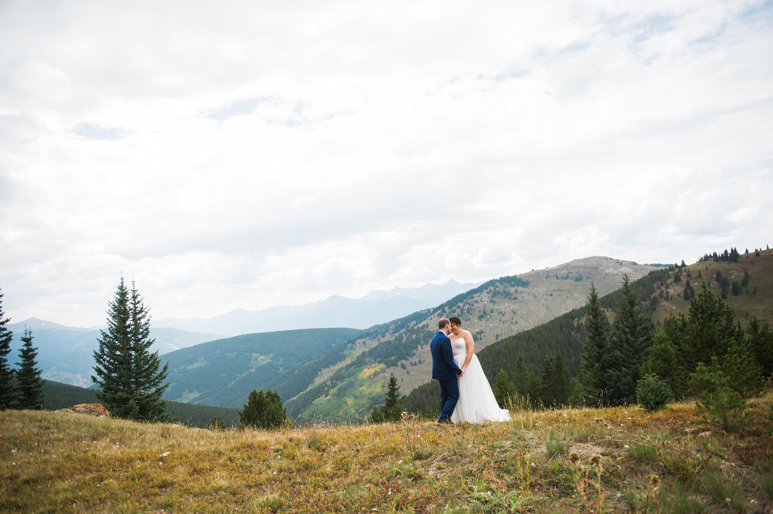 colorado-mountain-weddings.jpg