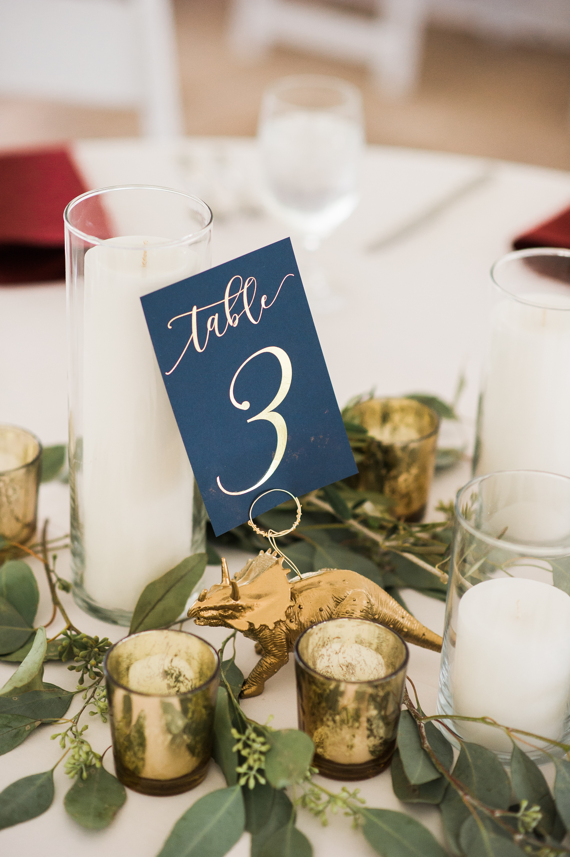 colorado-wedding-details-and-planning.jpg