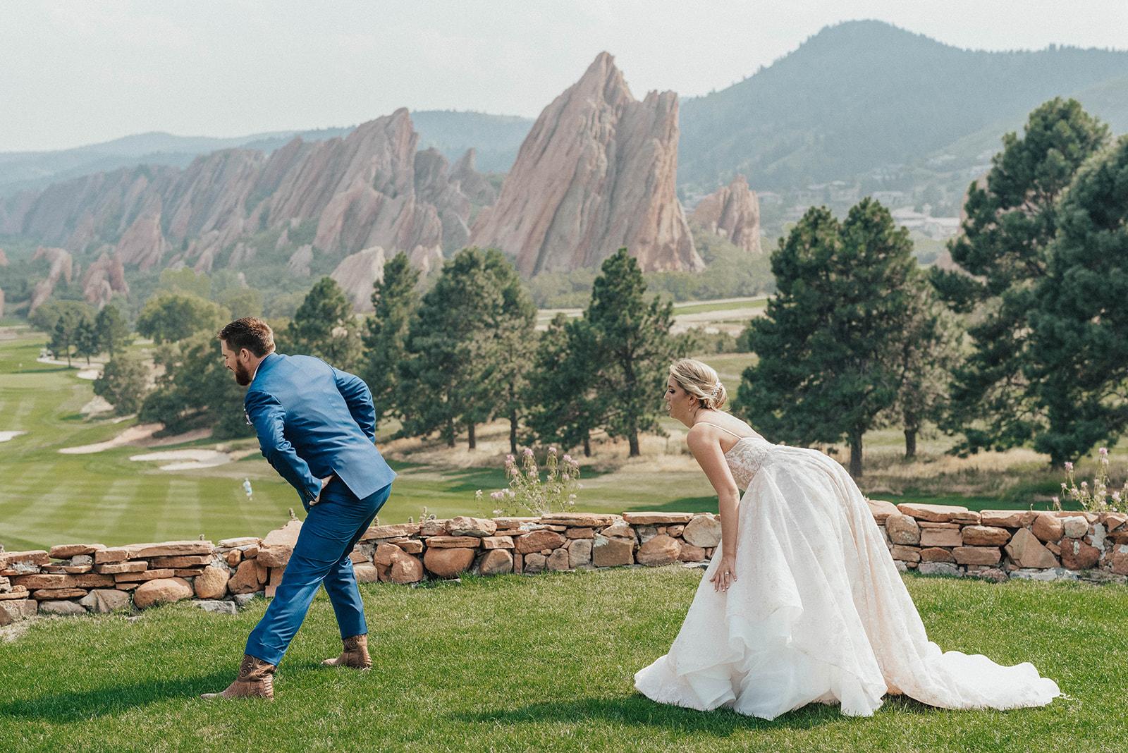nick-colleen-arrowhead-golf-club-wedding-319.jpg