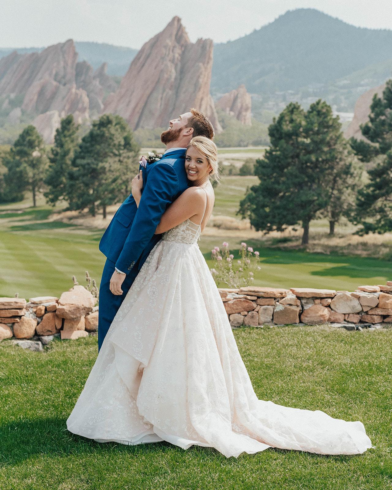 nick-colleen-arrowhead-golf-club-wedding-329.jpg