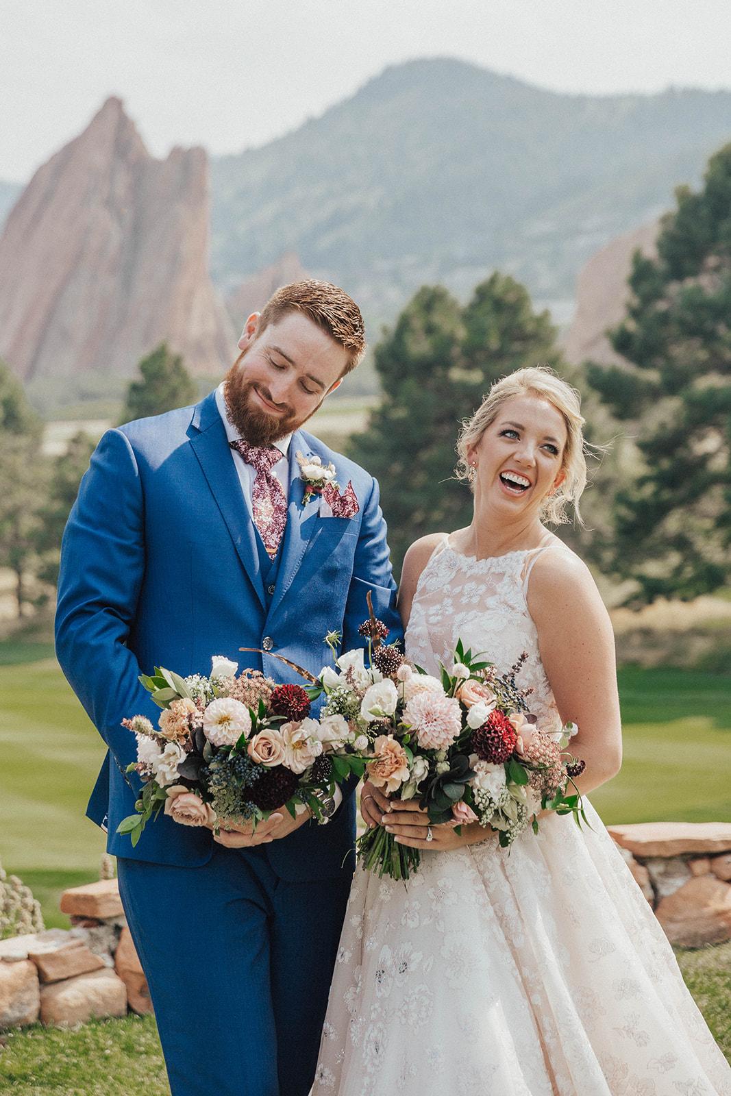 nick-colleen-arrowhead-golf-club-wedding-365.jpg