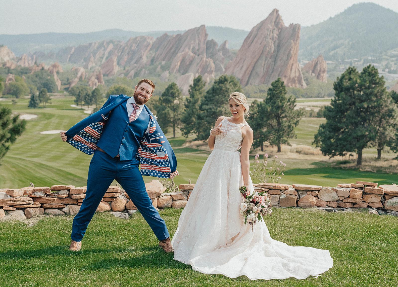 nick-colleen-arrowhead-golf-club-wedding-375.jpg