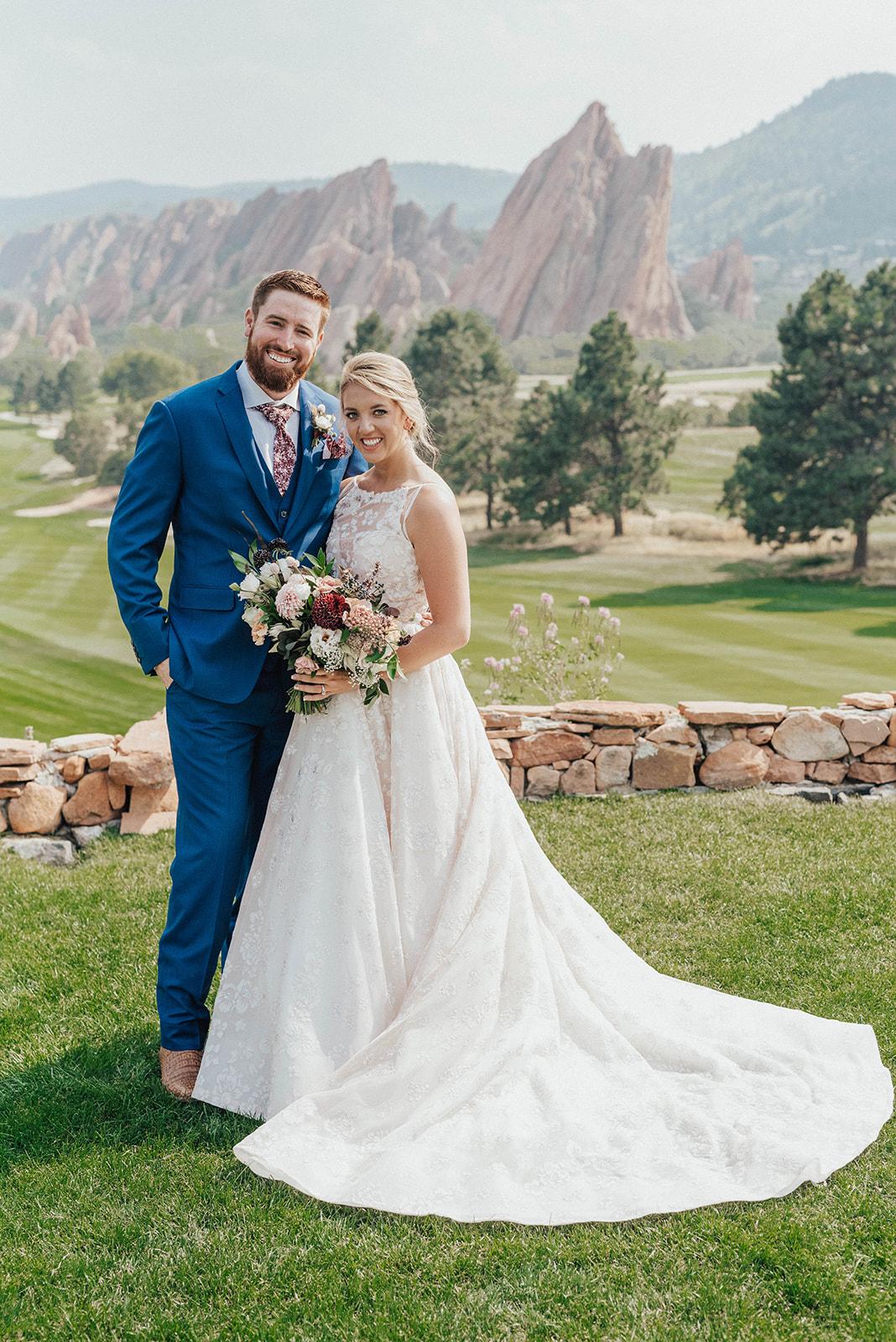 nick-colleen-arrowhead-golf-club-wedding-369.jpg