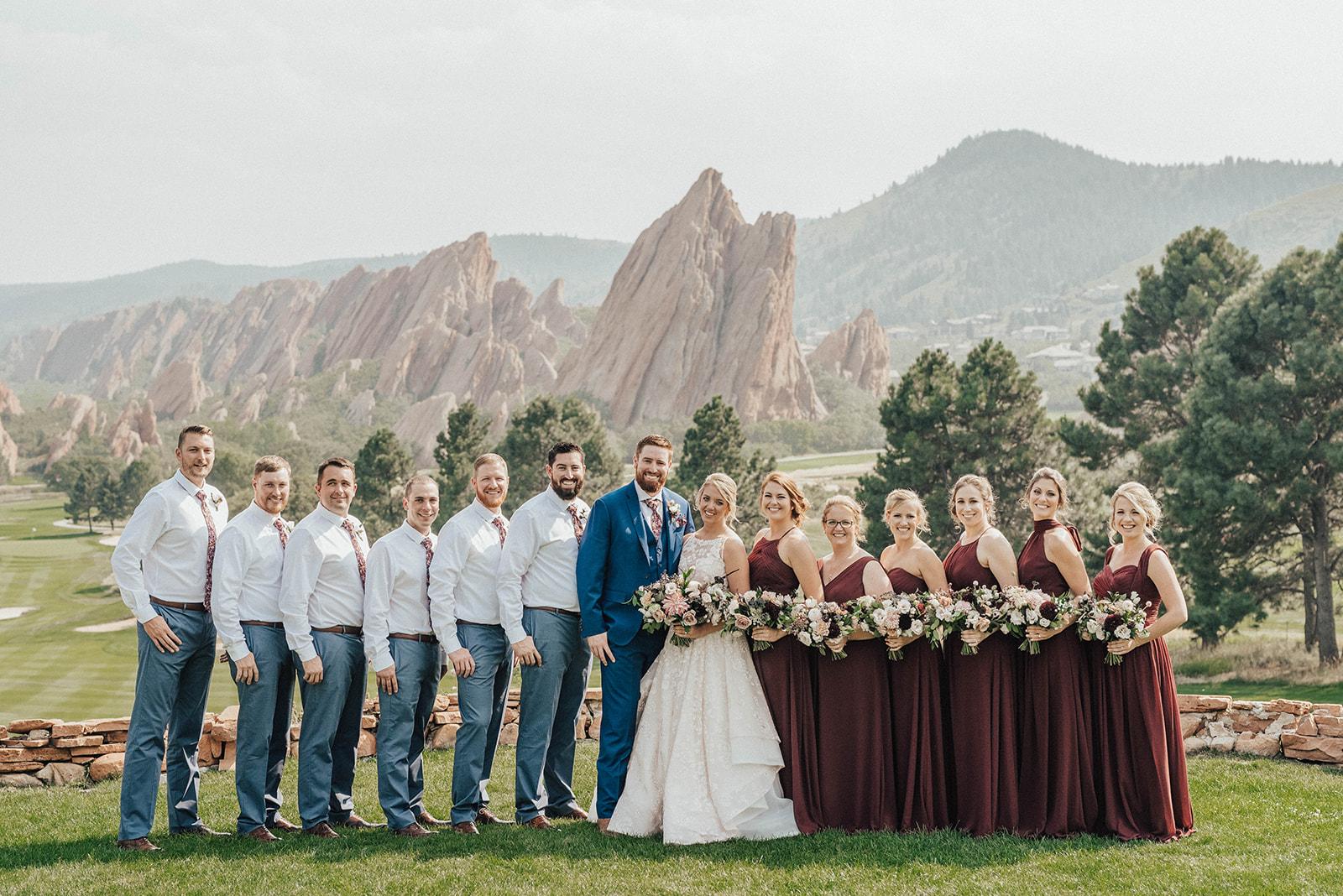 nick-colleen-arrowhead-golf-club-wedding-391.jpg