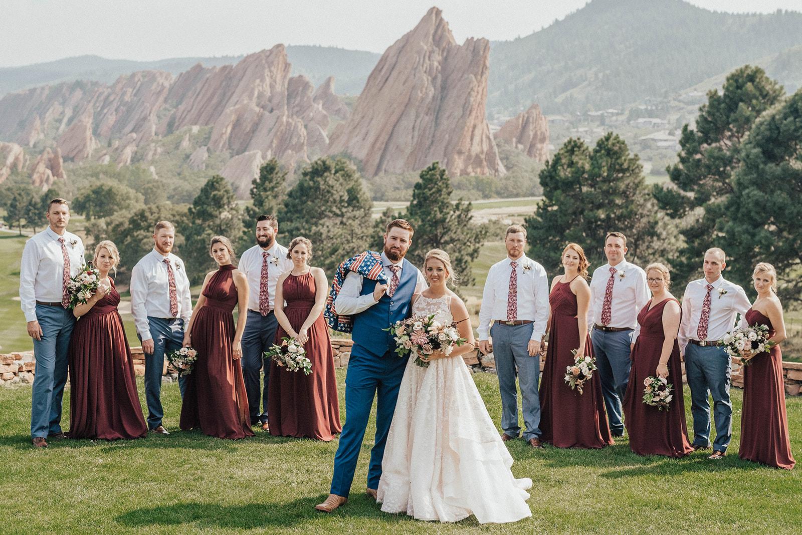 nick-colleen-arrowhead-golf-club-wedding-418.jpg