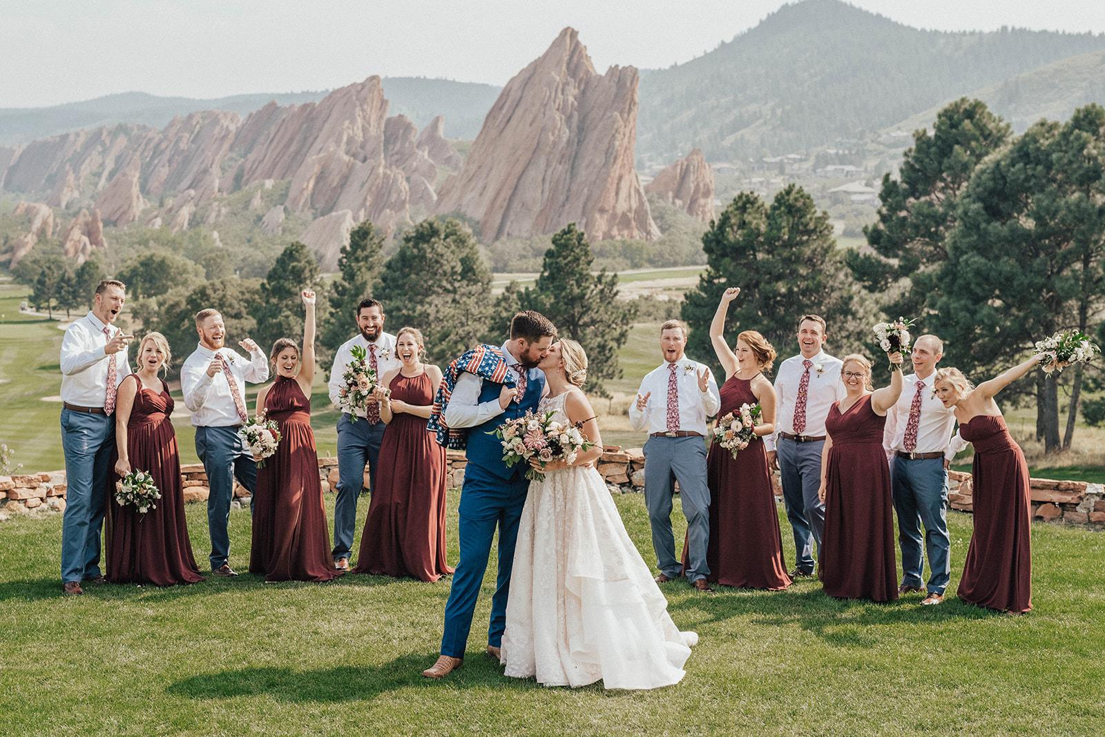 nick-colleen-arrowhead-golf-club-wedding-423.jpg