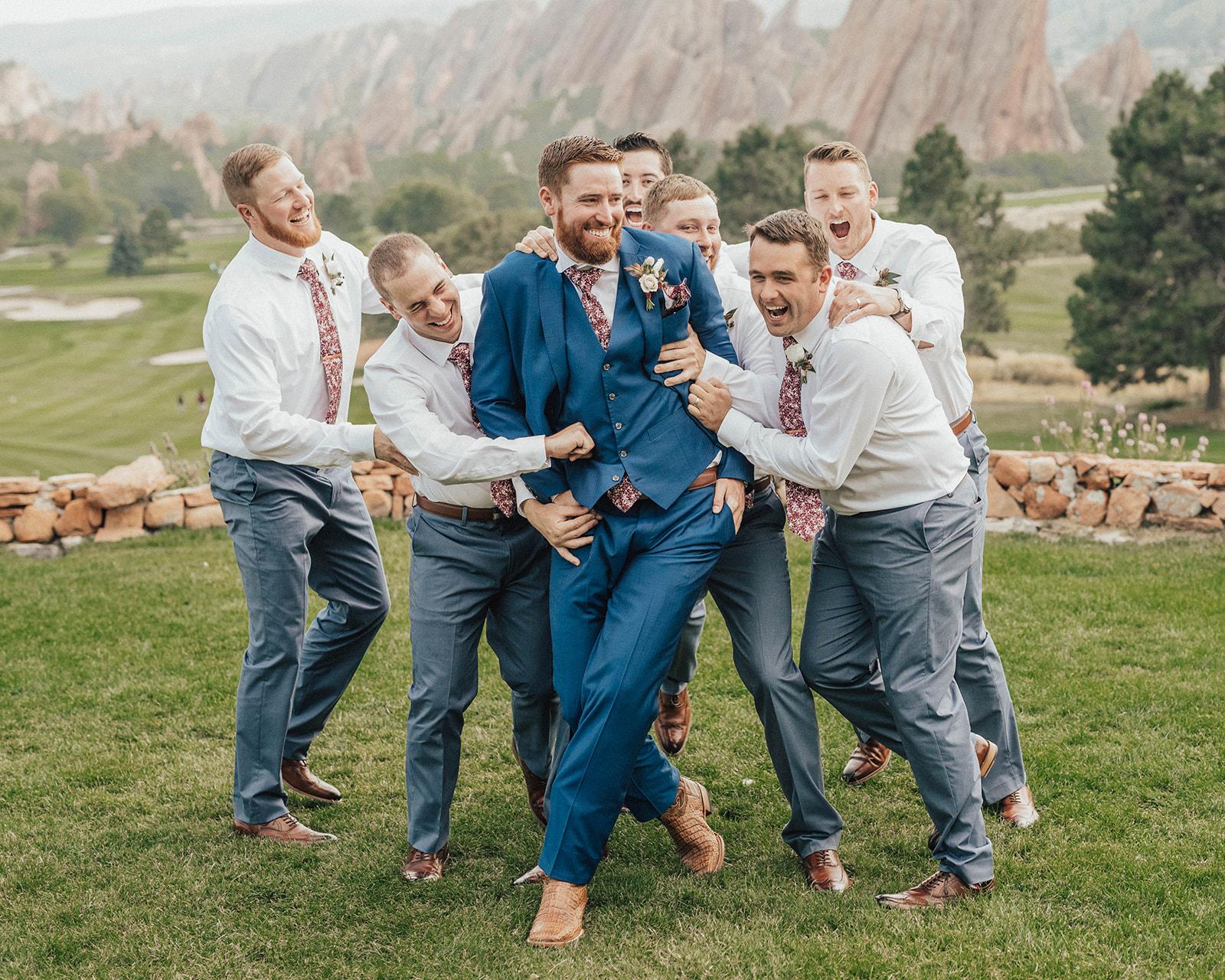nick-colleen-arrowhead-golf-club-wedding-486.jpg