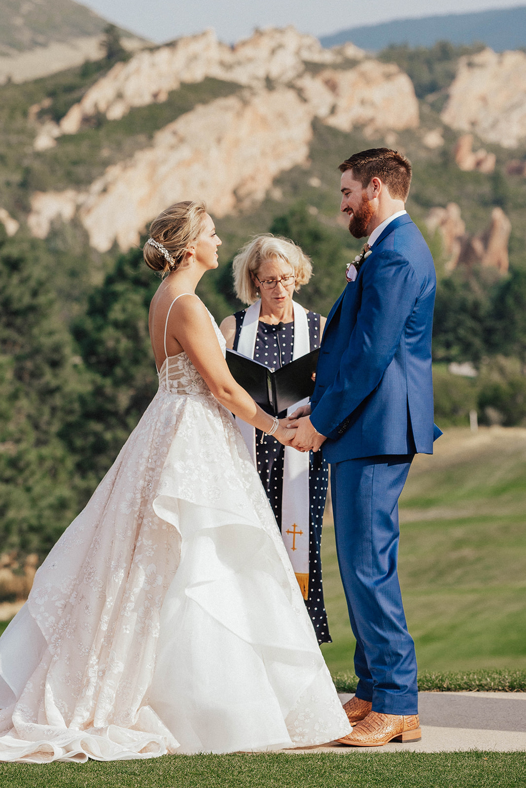nick-colleen-arrowhead-golf-club-wedding-775.jpg