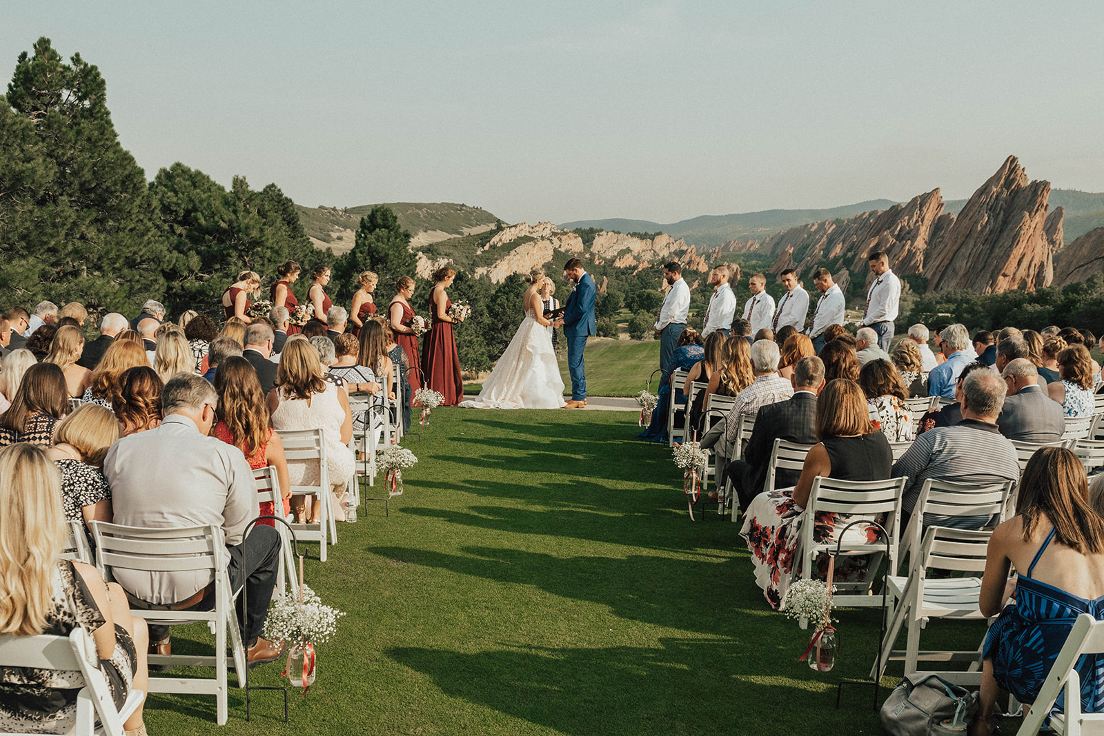 nick-colleen-arrowhead-golf-club-wedding-793.jpg