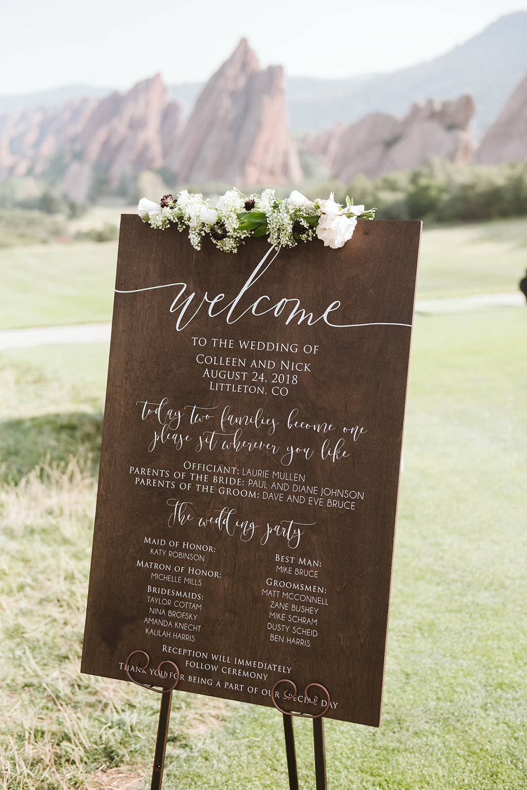 nick-colleen-arrowhead-golf-club-wedding-577.jpg