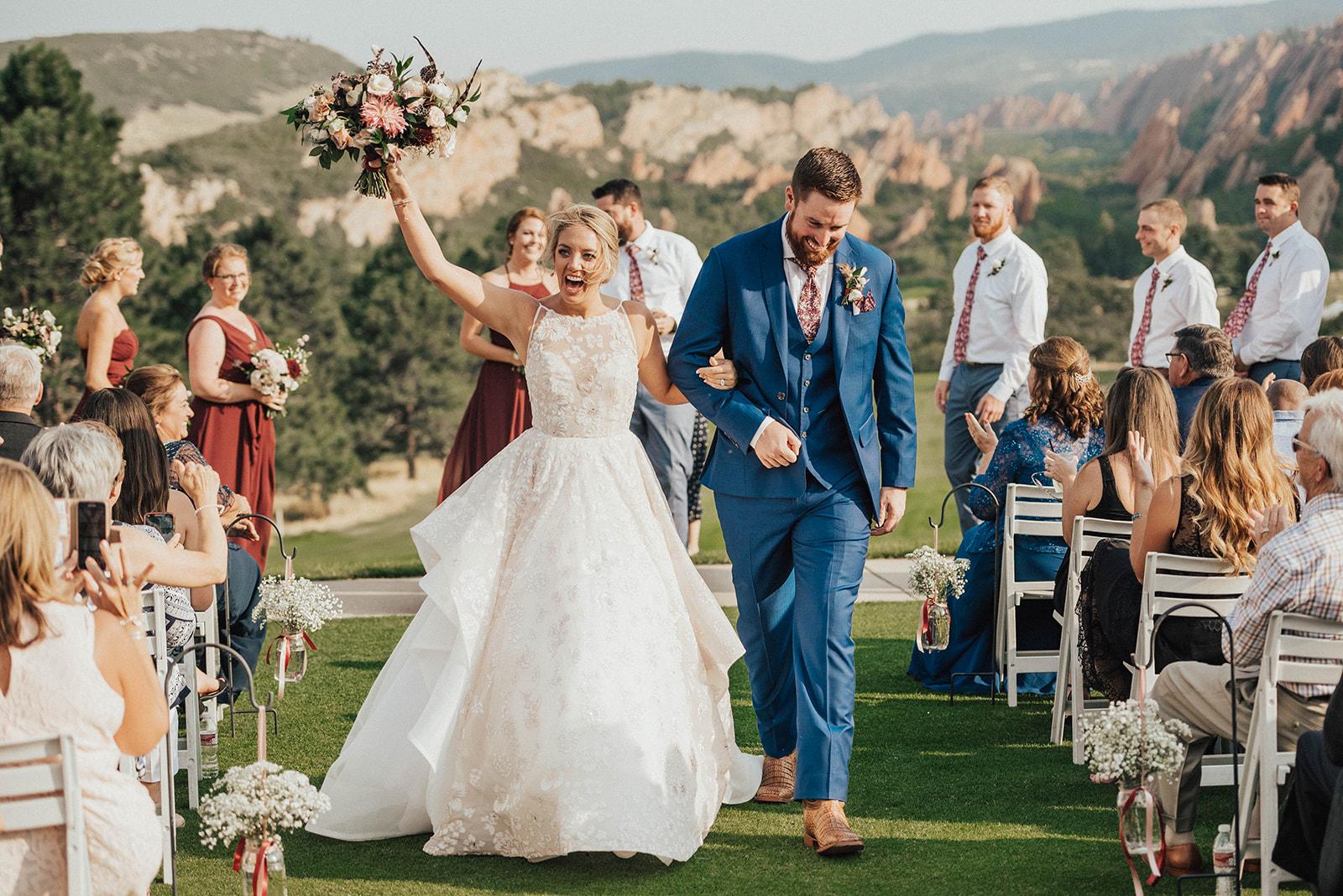 nick-colleen-arrowhead-golf-club-wedding-811.jpg