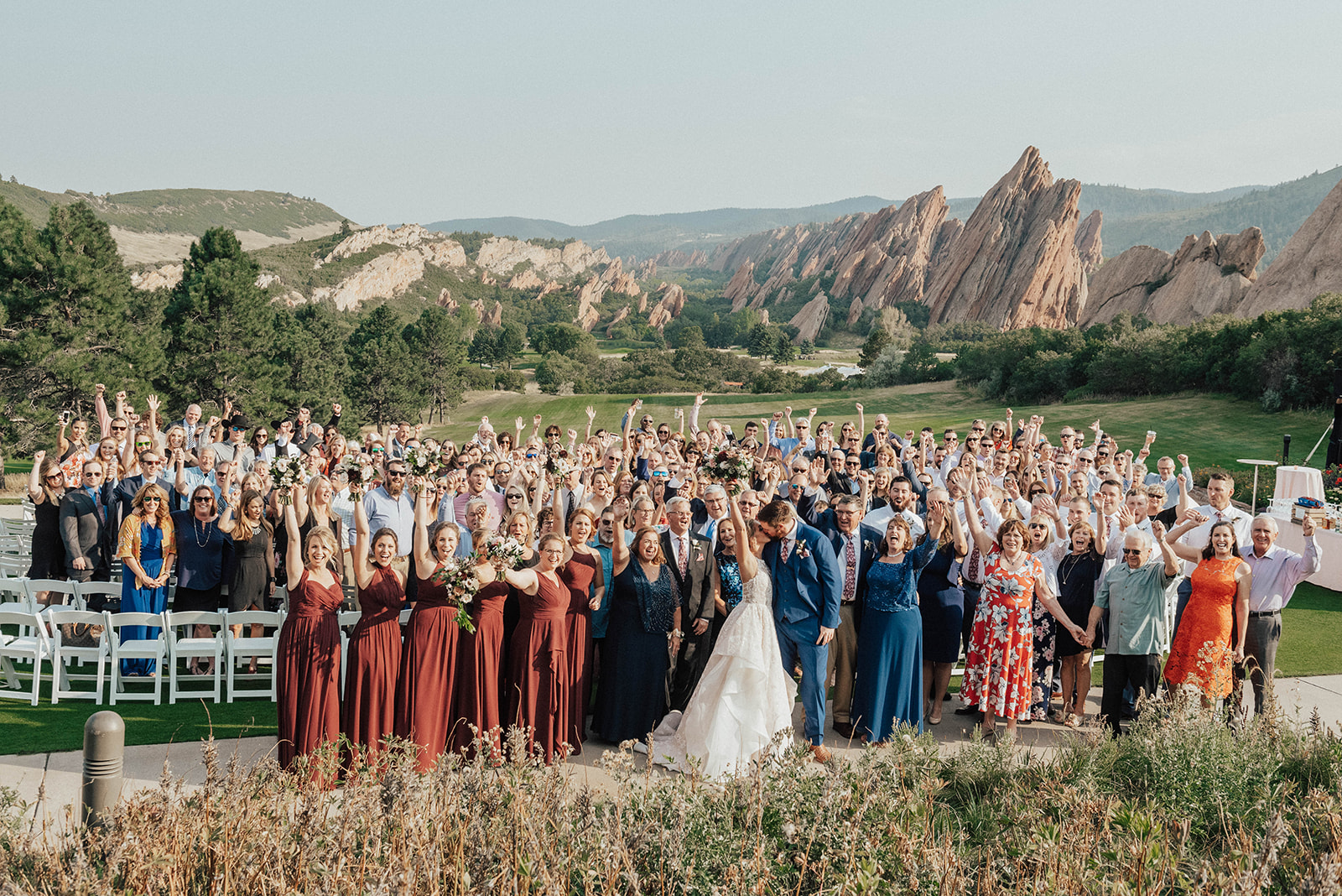nick-colleen-arrowhead-golf-club-wedding-830.jpg