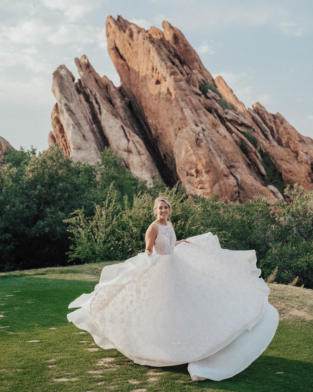 nick-colleen-arrowhead-golf-club-wedding-920.jpg