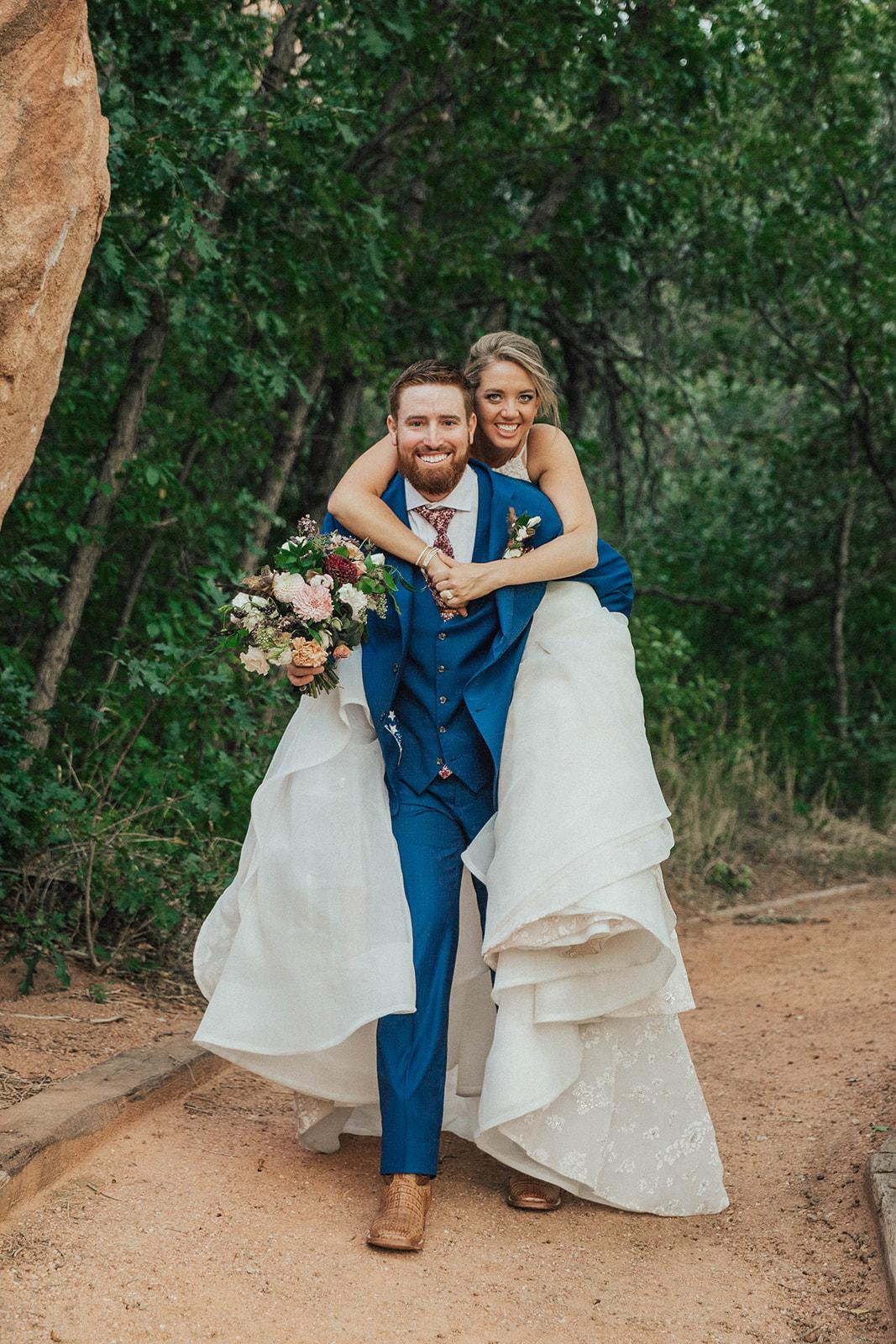 nick-colleen-arrowhead-golf-club-wedding-953.jpg