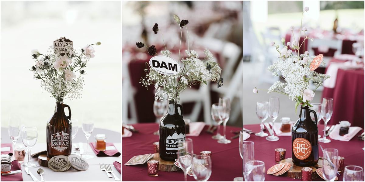 arrowhead-golf-club-wedding-photos_0014.jpg