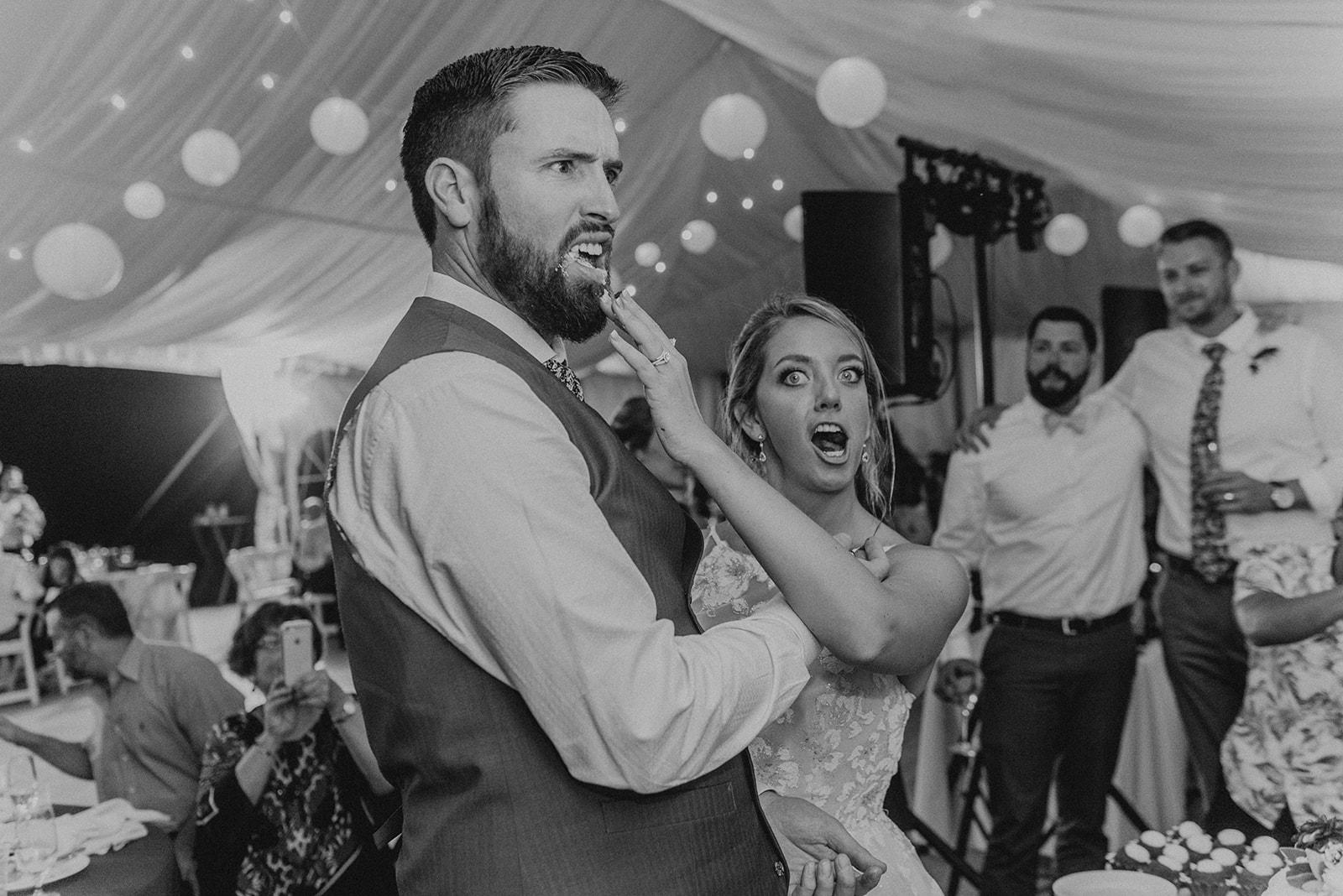 nick-colleen-arrowhead-golf-club-wedding-1316.jpg