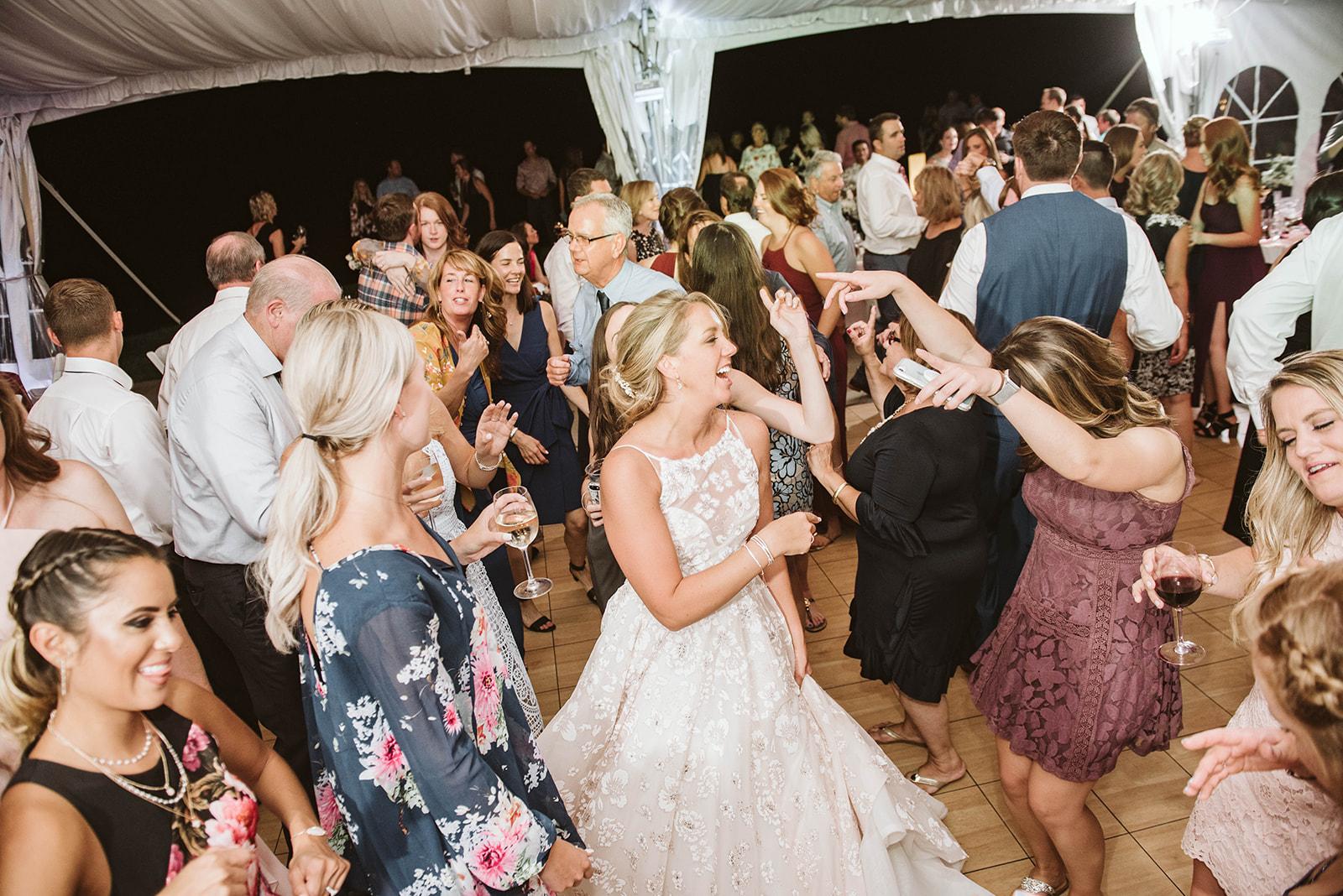 nick-colleen-arrowhead-golf-club-wedding-1419.jpg