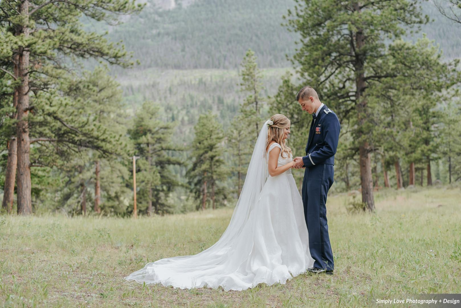 wedding-dresses-denver.jpg