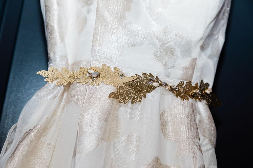 satin-lace-wedding-dress.jpg