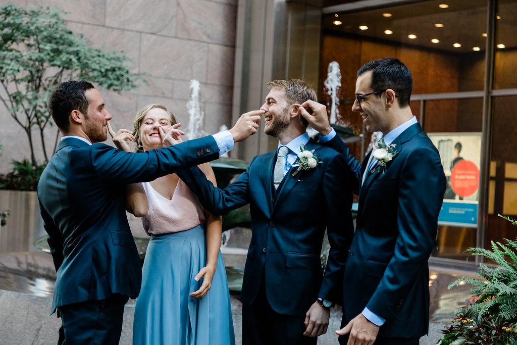 wedding-party-chicago.jpg