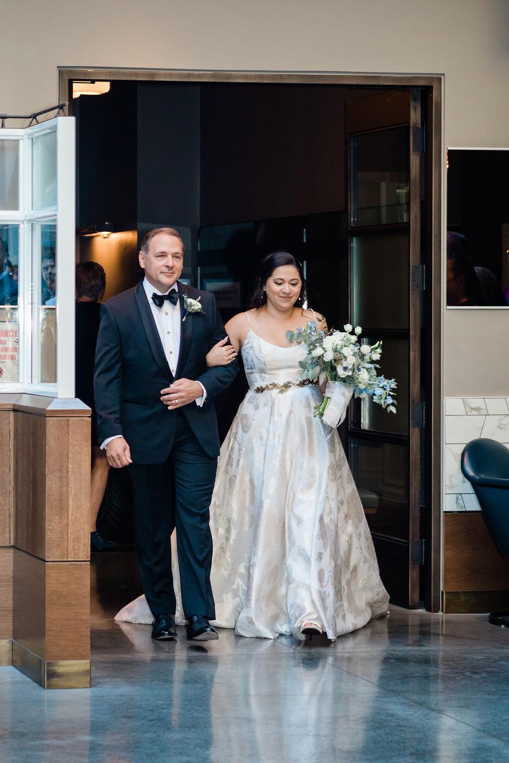 hotel-wedding-planner.jpg