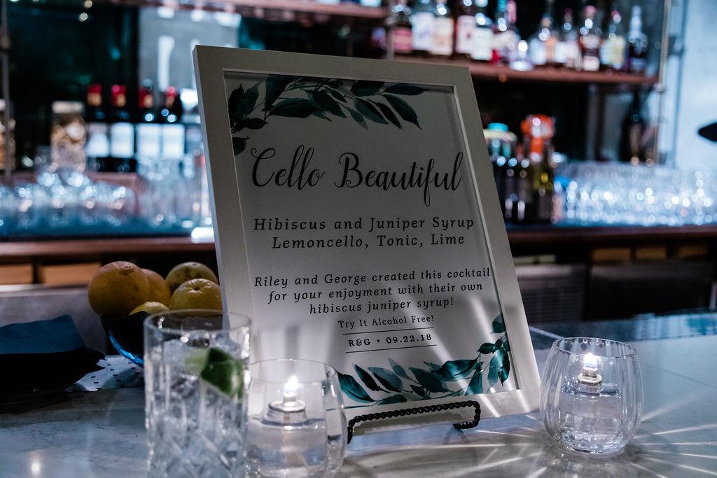 cello-wedding-drink.jpg